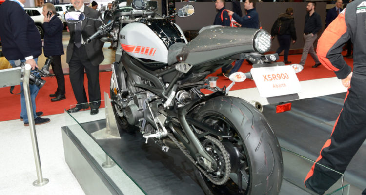 20170307_Abarth_695_XSR_Yamaha_Genf2017_11