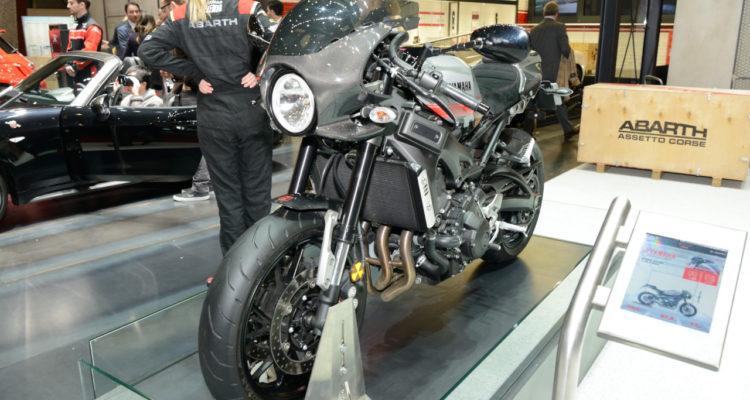 20170307_Abarth_695_XSR_Yamaha_Genf2017_12
