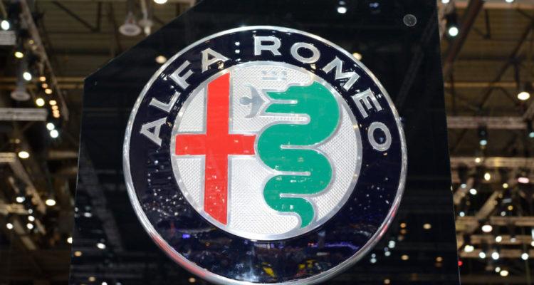 20170307_Alfa_Romeo_stand_Genf2017_01
