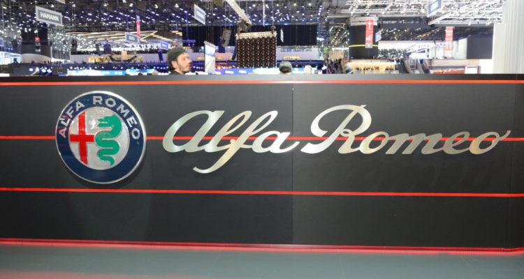 20170307_Alfa_Romeo_stand_Genf2017_03