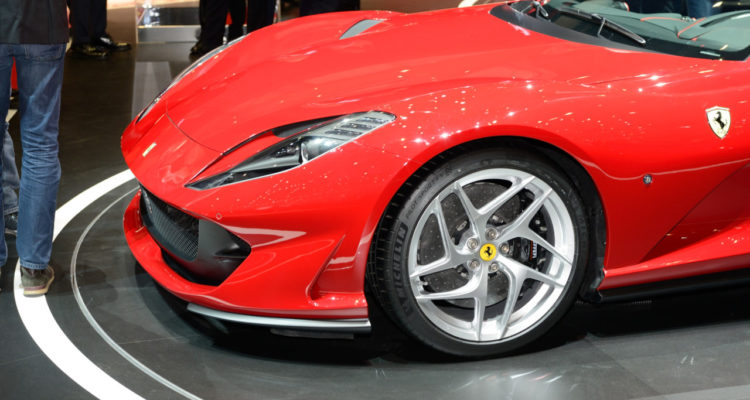 20170307_Ferrari_812_Superfast_Genf2017_03