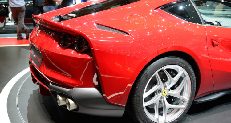 20170307_Ferrari_812_Superfast_Genf2017_09