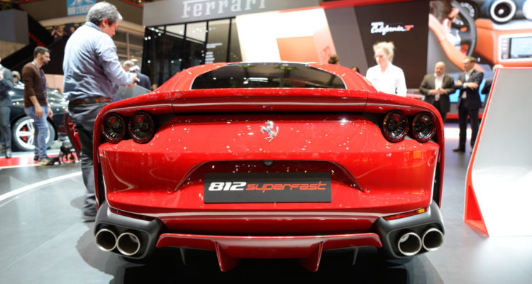20170307_Ferrari_812_Superfast_Genf2017_11