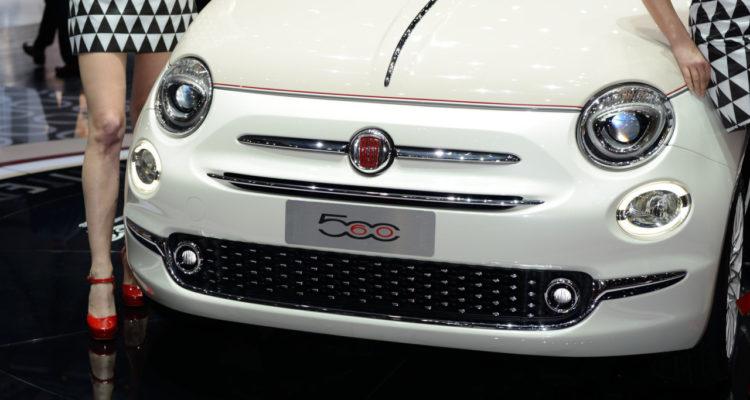 20170307_Fiat_500C_60th_Anniversary_Genf2017_02