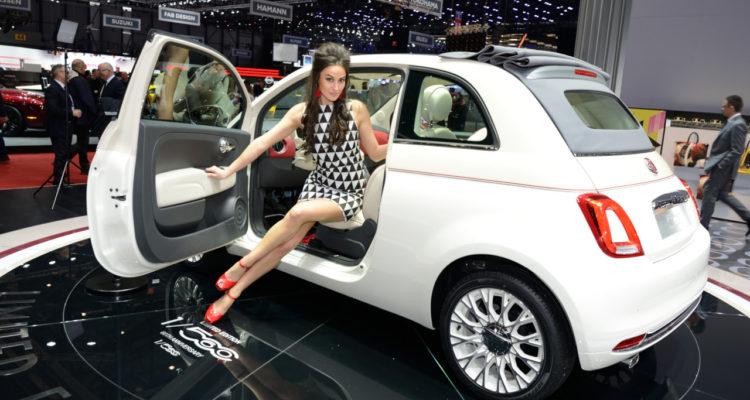 20170307_Fiat_500C_60th_Anniversary_Genf2017_03