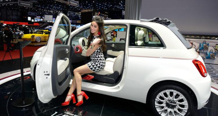 20170307_Fiat_500C_60th_Anniversary_Genf2017_04
