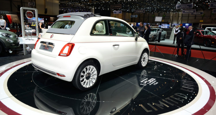 20170307_Fiat_500C_60th_Anniversary_Genf2017_07