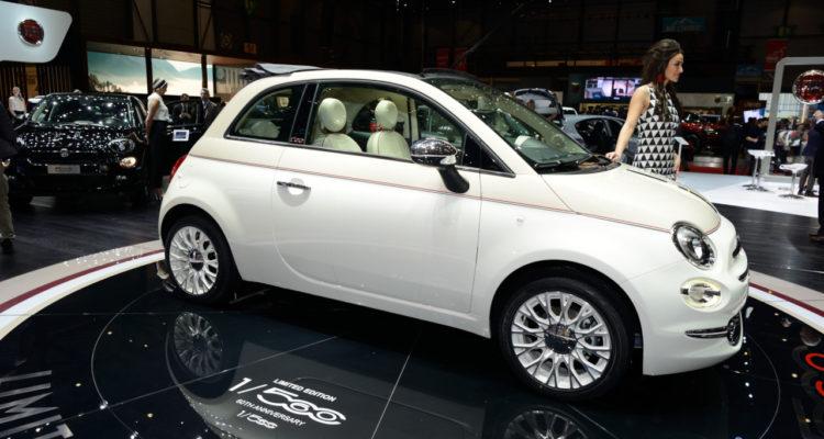 20170307_Fiat_500C_60th_Anniversary_Genf2017_11