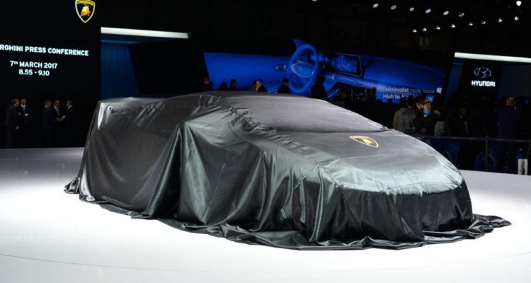 20170307_Lamborghini_Huracan_Performante_Genf2017_01