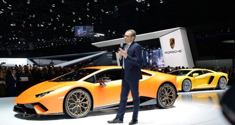 20170307_Lamborghini_Huracan_Performante_Genf2017_02