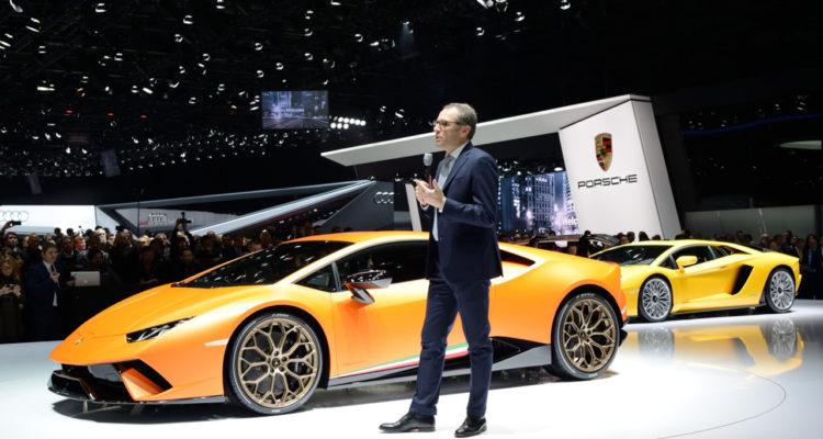 20170307_Lamborghini_Huracan_Performante_Genf2017_03
