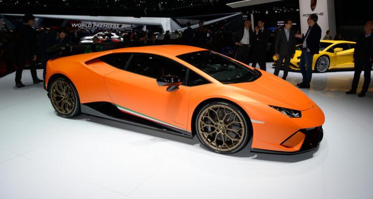 20170307_Lamborghini_Huracan_Performante_Genf2017_04