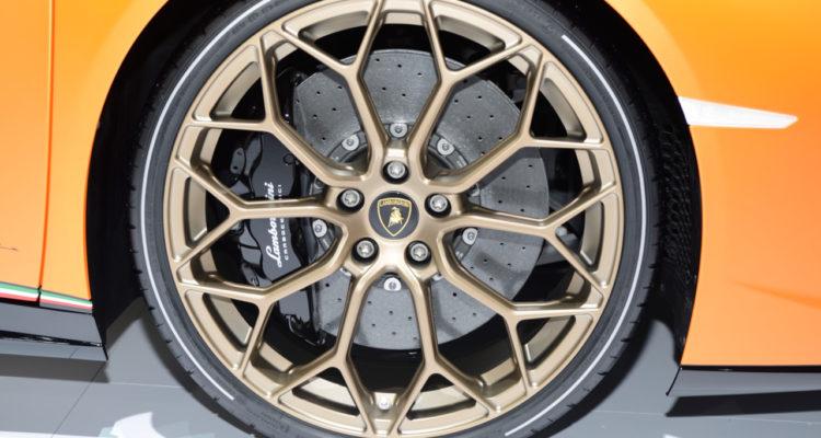 20170307_Lamborghini_Huracan_Performante_Genf2017_05