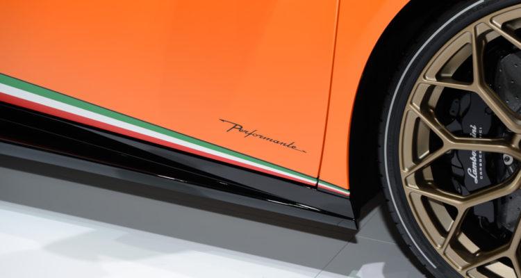 20170307_Lamborghini_Huracan_Performante_Genf2017_06