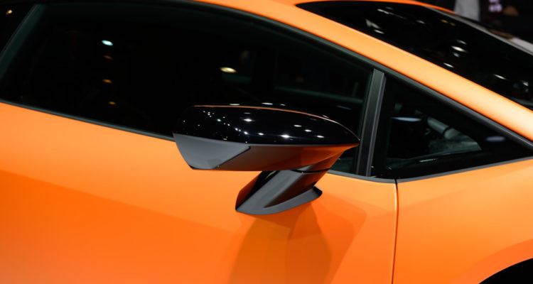 20170307_Lamborghini_Huracan_Performante_Genf2017_07