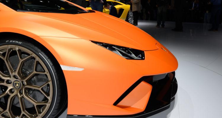 20170307_Lamborghini_Huracan_Performante_Genf2017_08