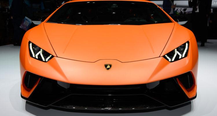 20170307_Lamborghini_Huracan_Performante_Genf2017_09
