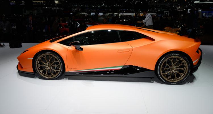 20170307_Lamborghini_Huracan_Performante_Genf2017_10