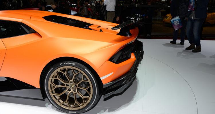20170307_Lamborghini_Huracan_Performante_Genf2017_11