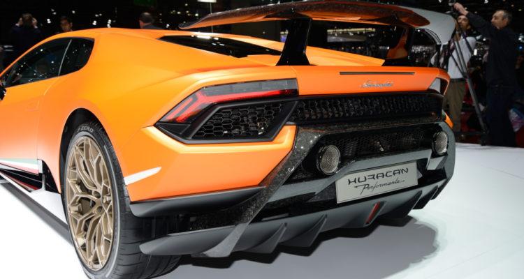 20170307_Lamborghini_Huracan_Performante_Genf2017_12