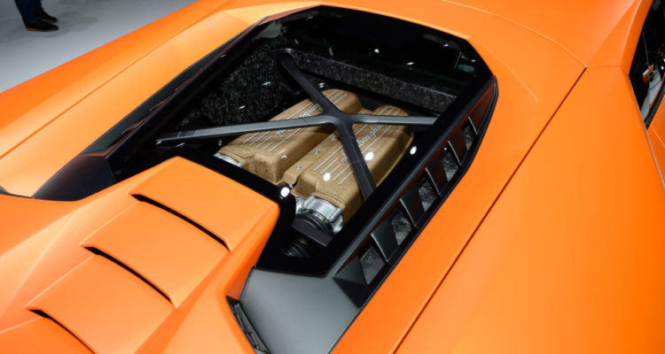20170307_Lamborghini_Huracan_Performante_Genf2017_13
