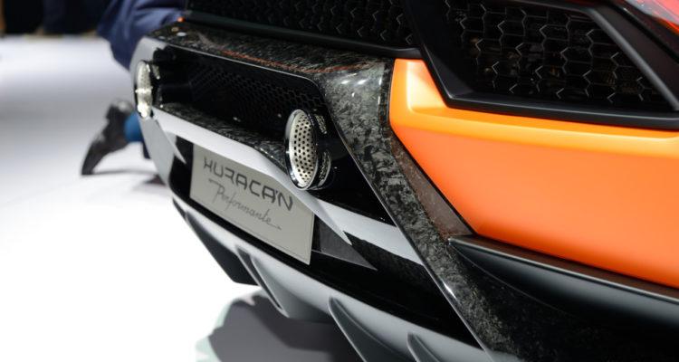 20170307_Lamborghini_Huracan_Performante_Genf2017_15