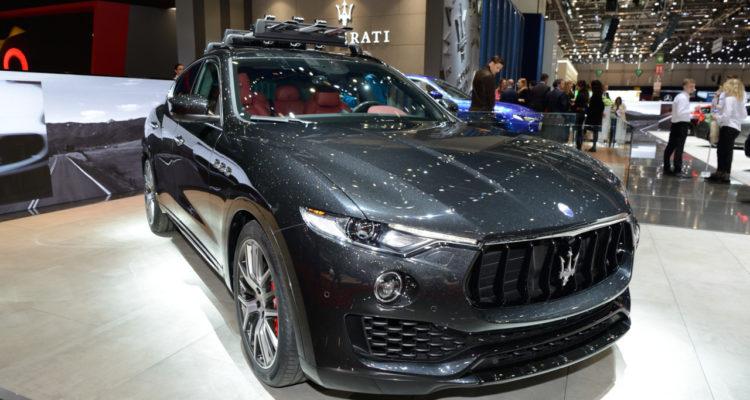 20170307_Maserati_Stand_Genf2017_01