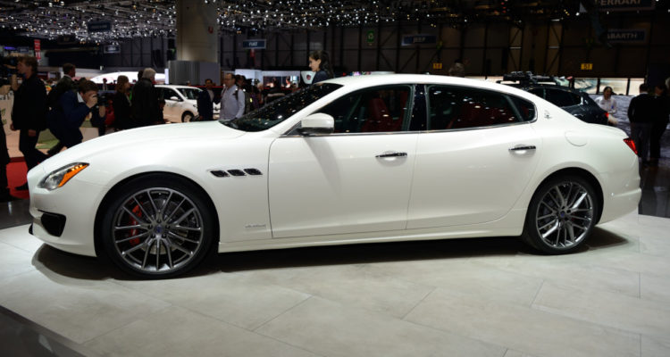 20170307_Maserati_Stand_Genf2017_04