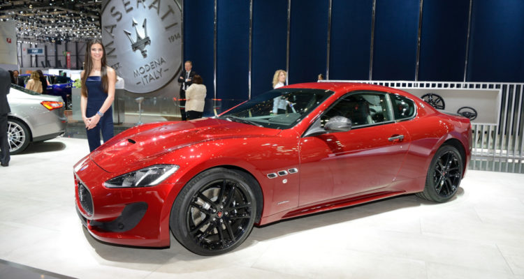 20170307_Maserati_Stand_Genf2017_06
