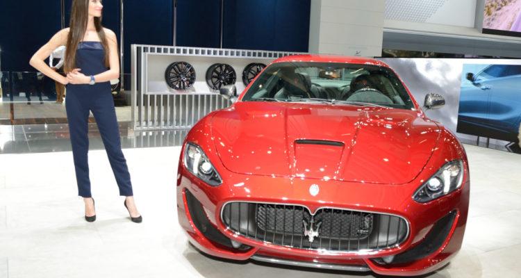 20170307_Maserati_Stand_Genf2017_07