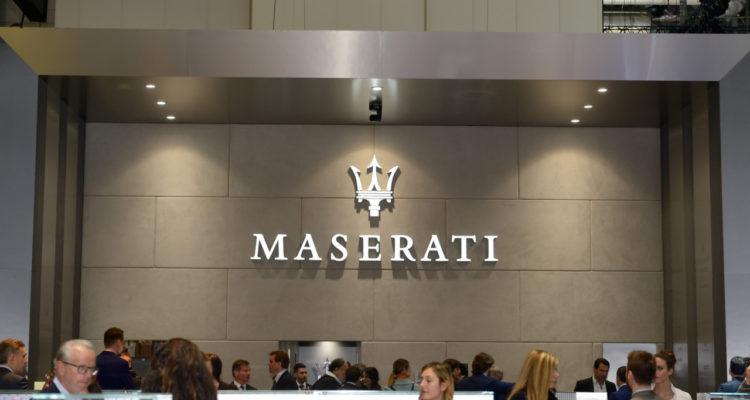 20170307_Maserati_Stand_Genf2017_13