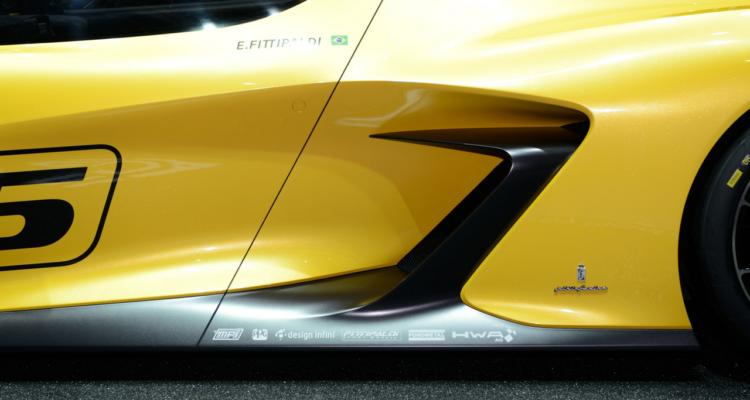 20170308_Pininfarina_Fittipaldi_EF7_Genf_2017_10