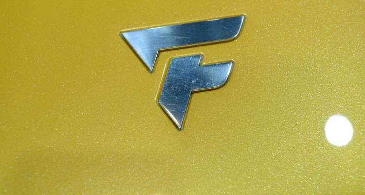 20170308_Pininfarina_Fittipaldi_EF7_Genf_2017_13