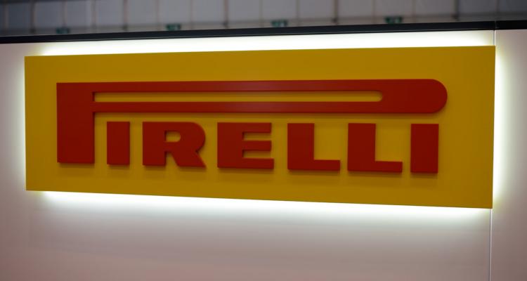 20170308_Pirelli_stand_Genf_2017_01