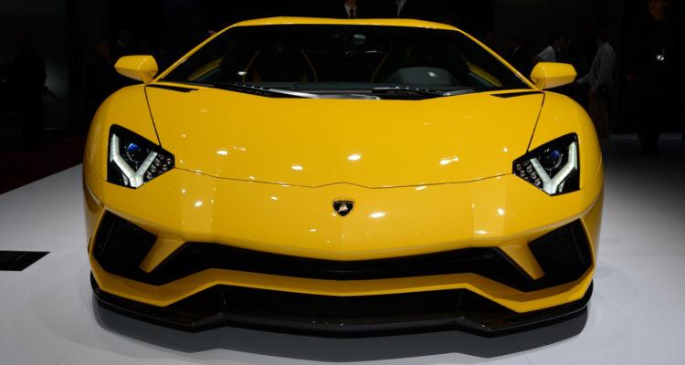 20170309_Lamborghini_Aventador_S_Genf_2017_01