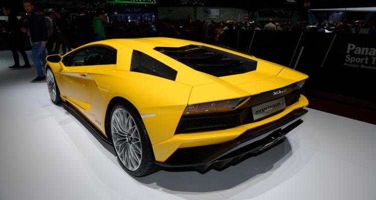 20170309_Lamborghini_Aventador_S_Genf_2017_02