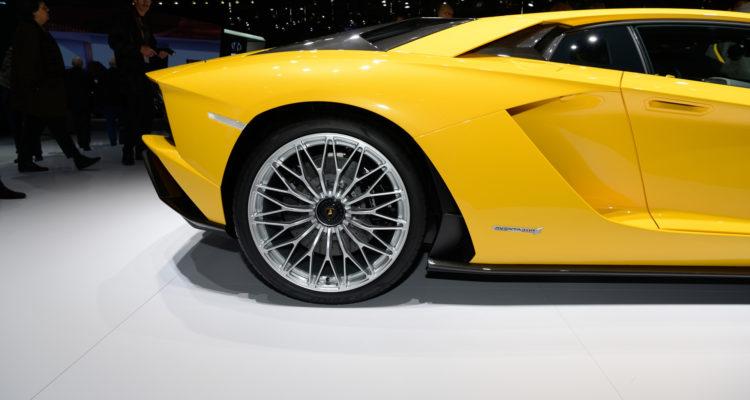 20170309_Lamborghini_Aventador_S_Genf_2017_03