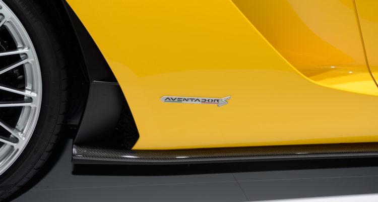 20170309_Lamborghini_Aventador_S_Genf_2017_04