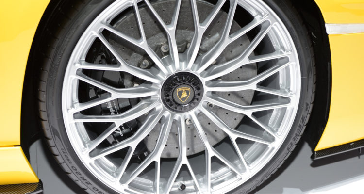 20170309_Lamborghini_Aventador_S_Genf_2017_05