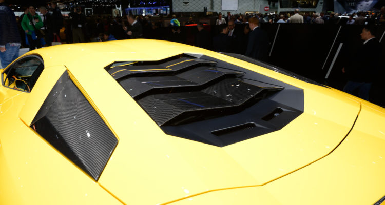 20170309_Lamborghini_Aventador_S_Genf_2017_07