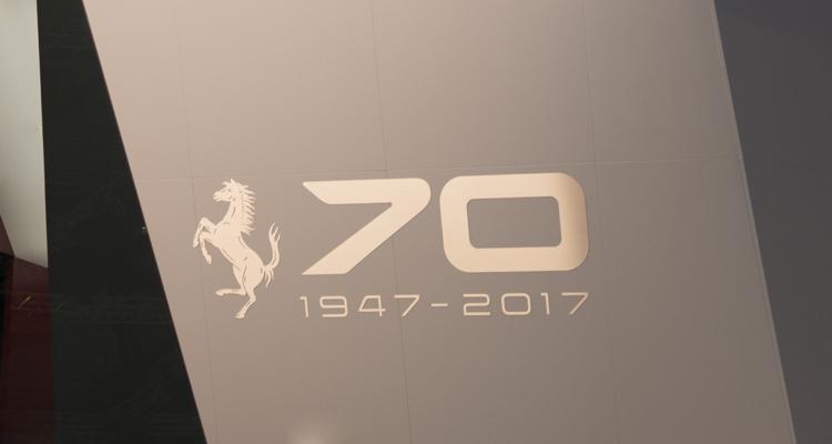 20170310_Ferrari_stand_Genf_2017_01