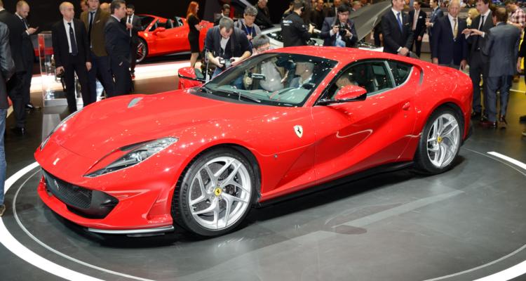20170310_Ferrari_stand_Genf_2017_02