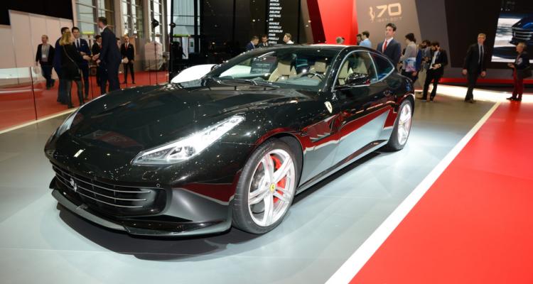 20170310_Ferrari_stand_Genf_2017_08