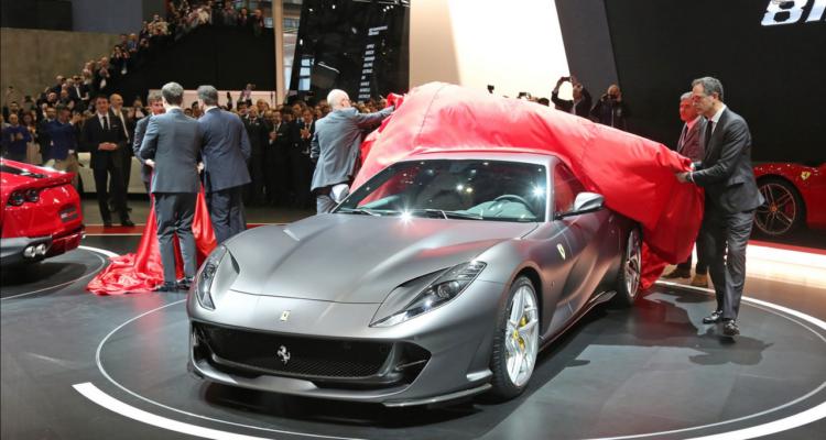 20170310_Ferrari_stand_Genf_2017_09