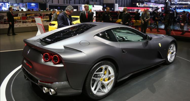 20170310_Ferrari_stand_Genf_2017_10
