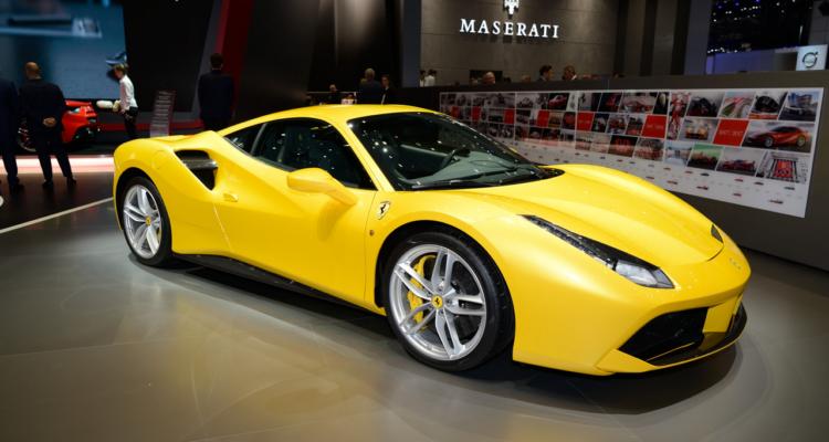 20170310_Ferrari_stand_Genf_2017_12