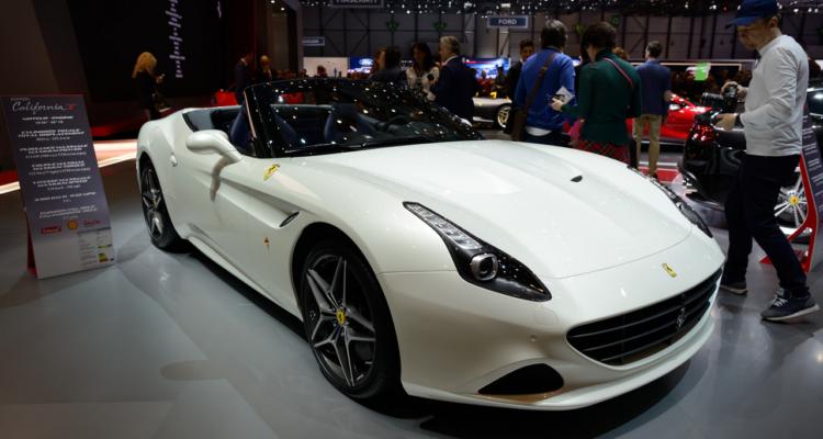 20170310_Ferrari_stand_Genf_2017_13