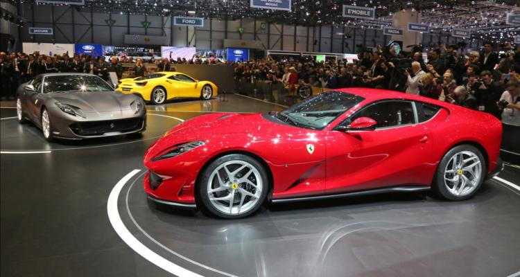 20170310_Ferrari_stand_Genf_2017_14