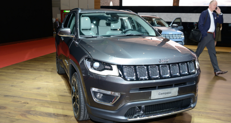 20170310_Jeep_Compass_Genf_2017_02