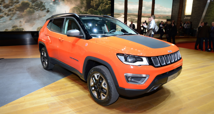 20170310_Jeep_Compass_Genf_2017_13